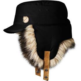 Fjällräven Woodsman Cap black